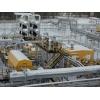 Производим газовое метан (CNG) оборудование АГНКС БКИ, Бустер, Блок осушки, технологическое оборудование для газоперекачива