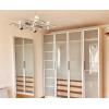 Сдаётся уютная однокомнатная квартира в хорошем состоянии,  в шаговой доступности от метро Ховрино.