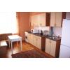 Посуточная аренда комнаты в большой квартире на Ромашке