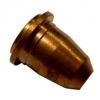 Сопло CUT PT40-60