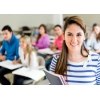 Дипломные,  магистерские,  курсовые работы,  диссертации на заказ