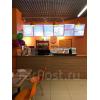 Бизнес - пиццерия в ТЦ во Владивостоке