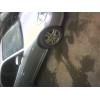 Кузовной ремонт. Рихтовка и покраска автомобилей в Краснодаре