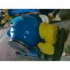 DN400 краны шаровые для газа