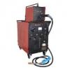 ПДГ-451 У3 сварочный полуавтомат