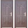 Дверь металлическая «Браво» с доставкой