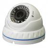 Видеокамеру SC-HL202F IR