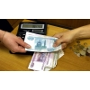 Деньги в долг в трудных финансовых ситуациях
