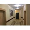 Сдаётся уютная просторная двухкомнатная квартира в отличном состоянии,  в монолитном доме.