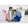 Мастер по ремонту холодильников на дому в Калининграде