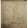 2-комнатную квартиру в развитом районе по доступной цене.