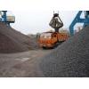 Доставка песка , щебня керамзита в день заказа по Рязани . тел: