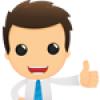 Технический менеджер на настройку,  регистрацию сайтов в каталоге RUNET. SITE
