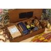 Подарочные наборы из съедобных сувениров