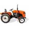 Трактор Уралец 180