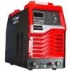 Установка плазменной резки Plasma 103 FoxWeld