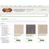 Заказать интернет-магазин стройматериалов с базой товаров!