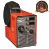 ARCTIC MIG 250 Y (J04) 380 В НАКС сварочный полуавтомат инверторный Сварог