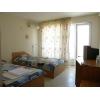 Аренда апартаментов в Болгарии, Созополь