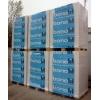 Газосиликатные блоки 600 300 200 ГОСТ 25485-89
