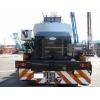Короткобазный кран TADANO GR700N1
