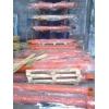 Катки, гусеницы, цепи, ленивцы, натяжные колеса, звездочки, сегменты для экскаваторов и бульдозеров из наличия