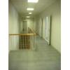 Офисы в аренду в пос.  Томилино М.  О.   от собственника