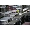Износостойкая сталь С450,  С400 для работы на трение и износ