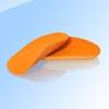Экспресс-моделирование ортопедических стелек на стопе