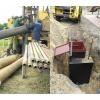 Эксперты проконсультируют по вопросам о водозаборных скважинах