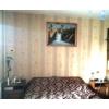 Отличная уютная двухкомнатная квартира с раздельными комнатами.