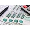 Помощь в кредите,  самые выгодные условия