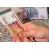 Срочная кредитная помощь без отказа и предоплаты