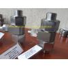 Соединение ОСТ 95. 500-92