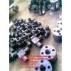 Производство нестандартные детали трубопроводов;  высокого давления  Ру до 100МПа  ГОСТ 22790-89,   в т. ч.  по чертежам заказчи