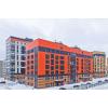2-комнатная квартира для платежеспособных жильцов.