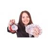 Кредиты и займы уже сегодня,  без справок и авансовых платежей