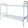 Одноярусные кровати для больниц, кровати для гостиниц, дешево, опт.