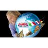 Онлайн школа Иностранных слов и языков по всему миру