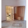 Сдаётся уютная просторная однокомнатная квартира в хорошем состоянии,  в монолитном доме.