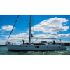 Парусные яхты,  аренда и продажа во Франции