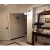 Шикарная квартира,  очень теплая и уютная,  все в прекрасном состоянии.