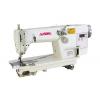 Двухигольная швейная машина цепного стежка AURORA A-482D