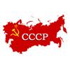 Юрист:  СССР юридически есть,  а преступники игнорируют Закон!