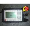 Ремонт ABB ACS DCS CM CP AC500 CP400 Panel IRB электроники