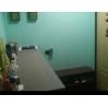 Уютная 1-комнатная квартира.