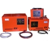 Зарядные устройства для спецтехники