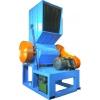 Оборудование по переработке ПЭТ бутылок
