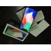 Новое iPhone X iwatch 3 iPad Pro Samsung S9Plus