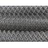 Сетка плетеная рабица